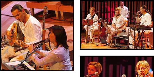 Jubileumi koncert 2005.